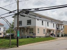 Income properties for sale in La Tuque, Mauricie, 850 - 852, boulevard  Ducharme, 27851133 - Centris