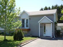 Maison à vendre à Les Chutes-de-la-Chaudière-Ouest (Lévis), Chaudière-Appalaches, 31B, Rue  Bélanger, 24863851 - Centris