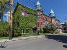 Condo for sale in La Cité-Limoilou (Québec), Capitale-Nationale, 965, Avenue  De Salaberry, apt. 1, 9952584 - Centris
