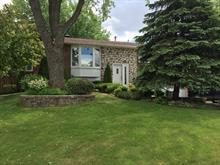 House for sale in Pierrefonds-Roxboro (Montréal), Montréal (Island), 17574, Rue  Meloche, 26831168 - Centris
