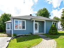 House for sale in Jacques-Cartier (Sherbrooke), Estrie, 1055, Rue  Alphonse-Trudeau, 25091482 - Centris