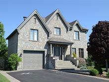 Maison à vendre à Sainte-Julie, Montérégie, 2661, Rue  Principale, 10993403 - Centris