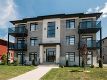 Condo for sale in Saint-Jean-sur-Richelieu, Montérégie, 333, Rue  Bernier, apt. 201, 12032014 - Centris