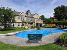 Maison à vendre à Drummondville, Centre-du-Québec, 30, Chemin du Golf, 13421435 - Centris