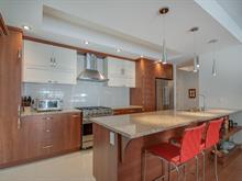 Condo for sale in Charlemagne, Lanaudière, 259, Rue  Notre-Dame, apt. 105, 25377457 - Centris