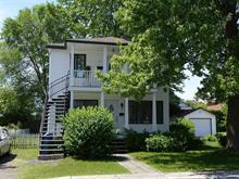 Duplex for sale in Sainte-Thérèse, Laurentides, 9 - 11, Rue  Gratton, 13507791 - Centris