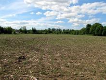 Terrain à vendre à Saint-Germain-de-Grantham, Centre-du-Québec, 8e Rang, 18030390 - Centris