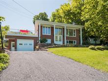 Maison à vendre à Les Chutes-de-la-Chaudière-Ouest (Lévis), Chaudière-Appalaches, 797, Chemin des Canardeaux, 26431673 - Centris