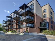 Condo for sale in Charlemagne, Lanaudière, 259, Rue  Notre-Dame, apt. 407, 11253430 - Centris