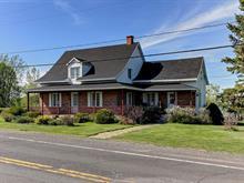 Maison à vendre à Sainte-Croix, Chaudière-Appalaches, 6788, Route  Marie-Victorin, 15481998 - Centris