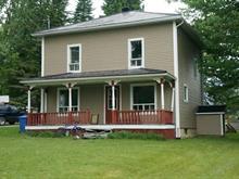 Maison à vendre à Richmond, Estrie, 1386, Rue  Spooner Pond, 13249233 - Centris
