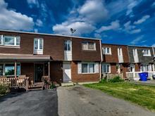 Maison à vendre à Gatineau (Gatineau), Outaouais, 86, Rue  Du Barry, app. D, 27132287 - Centris