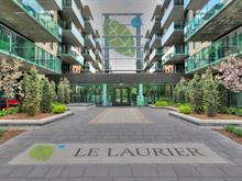 Condo à vendre à Beloeil, Montérégie, 495, boulevard  Sir-Wilfrid-Laurier, app. 604, 21889351 - Centris