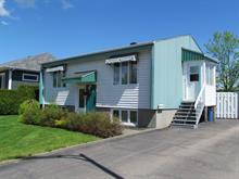 Maison à vendre à Chicoutimi (Saguenay), Saguenay/Lac-Saint-Jean, 457, Rue  Marcel-Portal, 13384581 - Centris