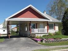 House for sale in Saint-Léonard-de-Portneuf, Capitale-Nationale, 290, Rue  Pettigrew, 23331636 - Centris