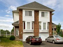 Maison à vendre à Dollard-Des Ormeaux, Montréal (Île), 9617, Rue  Cérès, 13244769 - Centris