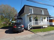Maison à vendre à Trois-Pistoles, Bas-Saint-Laurent, 88, Rue  Roy, 28799405 - Centris