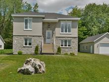 Income properties for sale in Saint-Joseph-du-Lac, Laurentides, 255 - 257, 48e Avenue Sud, 24635641 - Centris