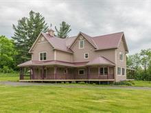 Maison à vendre à Lac-Brome, Montérégie, 63, Chemin de Knowlton, 23105339 - Centris