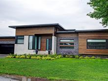 Maison à vendre à Duvernay (Laval), Laval, 3344, Rang du Haut-Saint-François, 20858249 - Centris
