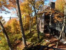 House for sale in Ivry-sur-le-Lac, Laurentides, 198, Chemin des Chanterelles, 17396538 - Centris