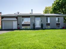 Maison à vendre à Sainte-Foy/Sillery/Cap-Rouge (Québec), Capitale-Nationale, 850, Avenue  Jean-Noël, 25235542 - Centris