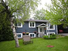 Duplex for sale in Fleurimont (Sherbrooke), Estrie, 930A - 932A, Rue  Després, 13087253 - Centris