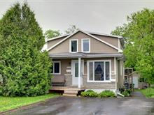 Duplex for sale in Sainte-Foy/Sillery/Cap-Rouge (Québec), Capitale-Nationale, 2188 - 2190, Avenue  Notre-Dame, 18141997 - Centris