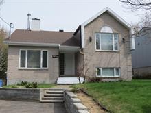 Maison à vendre à La Haute-Saint-Charles (Québec), Capitale-Nationale, 1317, Rue  Eurêka, 28089422 - Centris