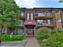 Condo à vendre à Sainte-Foy/Sillery/Cap-Rouge (Québec), Capitale-Nationale, 2995, Avenue  Maricourt, app. 301, 18351956 - Centris