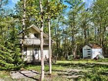 House for sale in Notre-Dame-des-Bois, Estrie, 78, Chemin  Linda, 12694837 - Centris