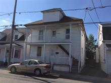 Duplex for sale in Sorel-Tracy, Montérégie, 110 - 110A, Rue  Limoges, 16748878 - Centris