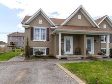 House for sale in Sainte-Brigitte-de-Laval, Capitale-Nationale, 41, Rue de l'Azalée, 27433855 - Centris