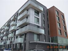 Condo / Apartment for rent in Pointe-Claire, Montréal (Island), 11, Avenue  Gendron, apt. 102, 10239495 - Centris