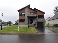 Maison à vendre à L'Assomption, Lanaudière, 239, Rue  Rivest, 21316661 - Centris