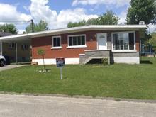 House for sale in Windsor, Estrie, 125, Rue  Harley, 24430851 - Centris