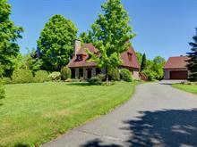 House for sale in Les Chutes-de-la-Chaudière-Ouest (Lévis), Chaudière-Appalaches, 1501, Route  Marie-Victorin, 12858673 - Centris