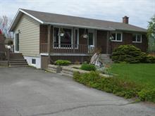 Maison à vendre à Rimouski, Bas-Saint-Laurent, 214, Avenue des Goélands, 16943384 - Centris