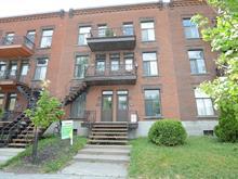 Condo à vendre à Le Plateau-Mont-Royal (Montréal), Montréal (Île), 1969, Rue  Sherbrooke Est, 13423555 - Centris