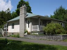 House for sale in Sainte-Christine, Montérégie, 705, Route de Danby, 27625360 - Centris