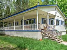 Maison à vendre à Saint-Donat, Lanaudière, 1180, Route  125 Nord, 15608700 - Centris
