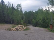 Terrain à vendre à Saint-Ferréol-les-Neiges, Capitale-Nationale, Rang  Sainte-Marie, 13219653 - Centris