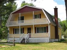 House for sale in Sainte-Marcelline-de-Kildare, Lanaudière, 550, 2e rue du Lac-Léon, 15830991 - Centris