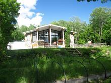 Fermette à vendre à Saint-Hippolyte, Laurentides, 31, Rue des Ormes, 26295620 - Centris