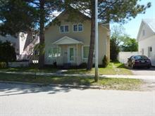 Maison à vendre à Dolbeau-Mistassini, Saguenay/Lac-Saint-Jean, 990, Rue des Pins, 11579304 - Centris