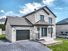 Maison à vendre à Beauport (Québec), Capitale-Nationale, 334, Rue des Cassailles, 26787510 - Centris