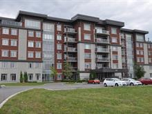 Condo for sale in Candiac, Montérégie, 100, Avenue de Dijon, apt. 607, 20568599 - Centris