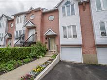 Maison à vendre à Lachine (Montréal), Montréal (Île), 1335, Terrasse  Louis-Basile-Pigeon, 9477573 - Centris