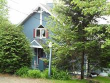 House for sale in Sainte-Adèle, Laurentides, 370, Rue  Tom-Caribou, 12767953 - Centris