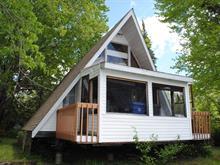 Maison à vendre à Aumond, Outaouais, 142, Chemin du Lac-Murray, 20531203 - Centris